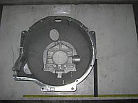 Картер сцепления ГАЗ 3309 ГАЗ 33104 Валдай 33081-1601015