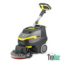 Поломойная машина Karcher BD 38/12 C Bp Pack (1.783-430.0)