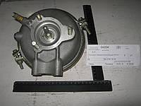 Усилитель пневматический Валдай 3310-3510010