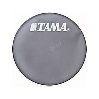 Пластик барабана Tama MH8T