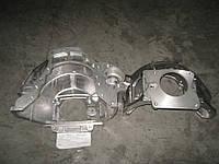 Картер сцепления верхняя часть УМЗ 4215-1601015-11 4215.1601015-11