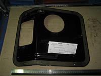 Крышка люка пола ГАЗ 3307