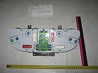 Комбинация приборов 4505-3801010-06 УМЗ 4216 385.3801010-70