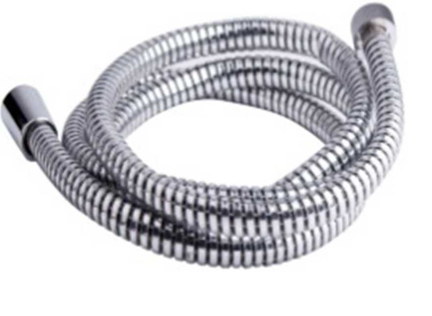 Душевой шланг Q-Tap PVC 2,0 m