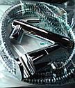 """InGENIUS SG430CR гигиен. душ + держатель лейки ( с краном)1/2"""" + шланг 1,2м, фото 3"""