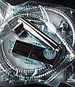 """InGENIUS SG431CR гигиен. душ + держатель лейки ( с краном)1/2"""" + шланг 1,2м, фото 2"""