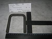 Стремянка передней рессоры газель 3302 33027-2902408