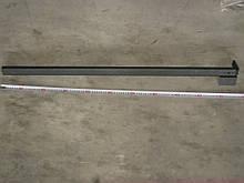 Стойка тента передняя левая 3302-00-8508181-040