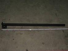 Стойка тента передняя правая 3302-00-8508180-040