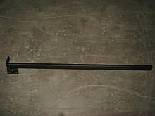 Стойка тента передняя правая газель Next   Некст, 2123-00-8508180-000
