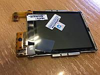Дисплей (экран) Nokia 3230 / 6260 fold / 6630 / 6670 / 6681 / 7610 / N91