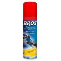 BROS аэрозоль  от муравьев 150 мл
