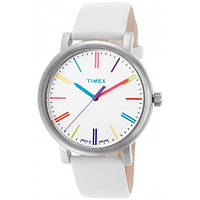 Женские часы Timex EASY READER Original Tx2n791