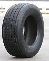 Шины 385/65R22.5 Michelin X Multi T 160K