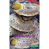 Чага (Березовый гриб)  5 г