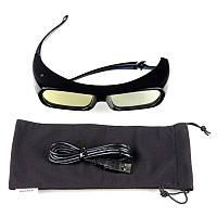 3D очки Sony (TDG-PJ1)