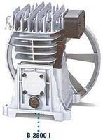 Головка компрессорная B 2800 B (ОМА, Италия)
