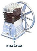 Головка компрессорная B 4900 B (ОМА, Италия)