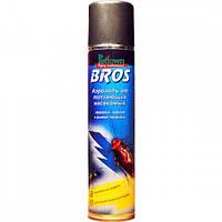 BROS аэрозоль  от ползающих насекомых 400 мл