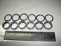 Подшипник 97218 Волжский стандарт зад. ступицы МАЗ-500, 5336 97218