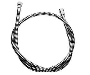 Душевой шланг Bianchi Spiroflex anti-twist 1.5 м