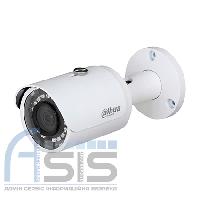 3.0 МП IP видеокамера Dahua DH-IPC-HFW1320SP-S3 (3.6 мм)