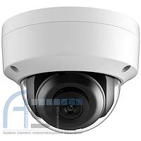 5Мп IP камера видеонаблюдения Hikvision DS-2CD2155FWD-IS (2.8мм)