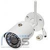 1.3 МП IP видеокамера IPC-HFW1120SP-W (3.6мм)