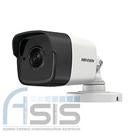 2.0 Мп IP видеокамера Hikvision DS-2CD1021-I (4 мм)