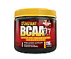 BCAA PVL - Mutant BCAA 9.7 (116 г)