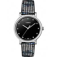 Женские часы Timex EASY READER Original Tx2p481