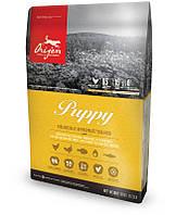 Orijen (Ориджен) Puppy Паппи корм для щенков всех пород 2.27 кг