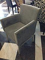 Стул - кресло для кафе