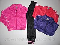 Спортивный костюм двойка для девочек AOLES  134-164р в ассортименте