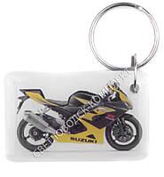 """Заготовка ключа для домофона RFID 5577, """"Мотоцикл"""", перезаписываемая"""