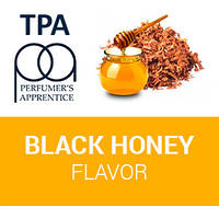 TPA Black Honey TOBACCO FLAVOR (Табак Black Honey​​​​​​​)