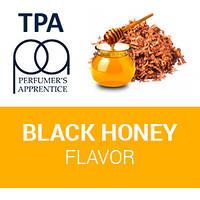 TPA Black Honey TOBACCO FLAVOR (Табак Black Honey)