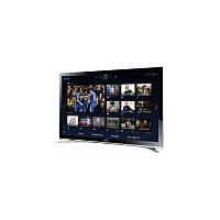 "Телевизор Samsung 22"" UE22H5600 (UE22H5600AKXUA)"