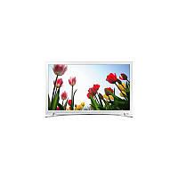 "Телевизор Samsung 22"" UE22H5610 (UE22H5610AKXUA)"