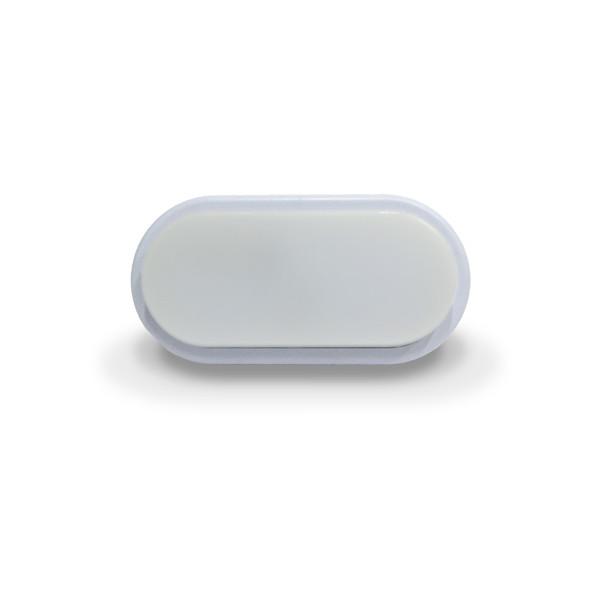 Светодиодный светильник ЖКХ 18 Вт 6400К