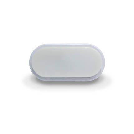 Светодиодный светильник ЖКХ 18 Вт 6400К, фото 2