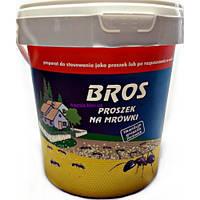 BROS порошок  от муравьев 500 г