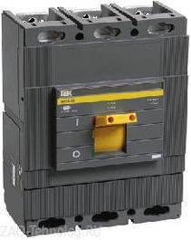 Cиловое оборудование распределения энергии