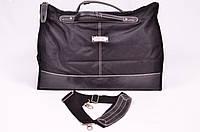 Сумка Refiand 1001-01 сумки дорожные интернет магазин