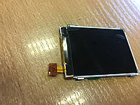 Дисплей Nokia 3710 Fold / 3711 fold / 6750 / 7510 Supernova
