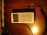 Б/у полевой контроллер  Sokkia  SDR 33