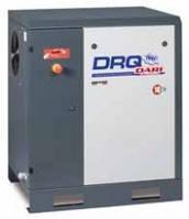 Компрессор винтовой DRQ 1510 (DARI, Италия)