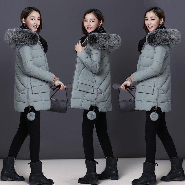 Новинка женская куртка пуховик с пампонами. Стильный дизайн. Хорошее  качество. Доступная цена. Код  КГ1905 b7e1101c2ba