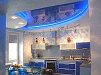 Евроремонт квартир , фото 1