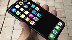 Вся слитая информация об iphone 8 до его выхода